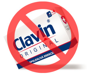 clavin-original_s